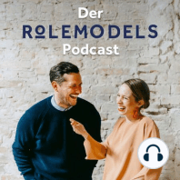 #66 - Katja Riemann über ihr humanitäres Engagement, präzise Sprache und ihre Superkraft: Katja Riemann ist eine der bekanntesten deutschen…