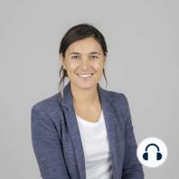 007: Los 10 mejores podcasts de educación financiera