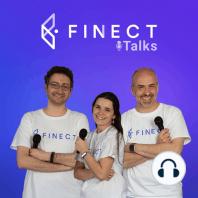 Cómo invertir sin ser un experto - Carlos Galán - Finect Talks (23-05-2019)