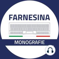 L'Italia in prima linea contro la pena di morte: L'Assemblea generale delle Nazioni Unite a dicembre ha approvato l'ottava risoluzione biennale per chiedere una moratoria universale della pena di morte. Un risultato arrivato anche grazie all'intensa azione diplomatica dell'Italia. Di questa e di...