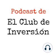 038 - Los 10 mejores podcasts de finanzas e inversión