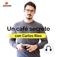 Hablamos con Miguel Ángel Martínez