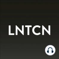 L61: Cypherpunks, Criptoanarquía y Ciberespacio con Alfre Mancera
