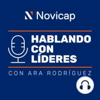 """#3 - Nuria Chinchilla: Catedrática en IESE, doctora """"cum laude"""" y referente en el proceso de integración de la mujer en la empresa"""