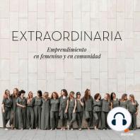 Cómo innovar con tu emprendimiento con Inés Arroyo y Marta Barberá: Innovar es nunca parar de cuestionar. Y cuando hablamos de negocio, la innovación debería ser una constante en un mercado en el que convive tanta oferta y por ende tanta competencia. Buscar la mejora y la excelencia con la introducción de pequeños...