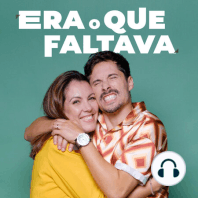 Madalena Brandão (com Exclusivo Online)