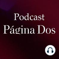 """Entrevista a Paul Auster en Página Dos - """"4 3 2 1"""" (Seix Barral): Paul Auster nos habla de su novela """"4 3 2 1"""". Una obra en la que cuenta la historia de cuatro personas que nacen con el mismo nombre, Ferguson, de los mismos padres y el mismo día, a finales de los años cuarenta. Vídeo de la entrevista: https://www.youtub"""