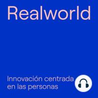 E001 - Customer Experience, en el mundo real