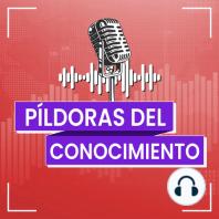 #54. Ciencia de datos financiera con MARCOS LÓPEZ DE PRADO