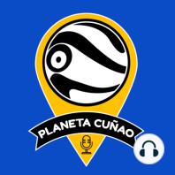 Episodio 8: Cuñao al volante, peligro constante: El podcast del cuñaísmo