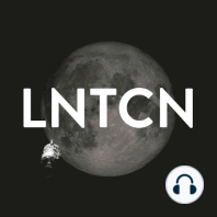L89 - La criptografía de Bitcoin