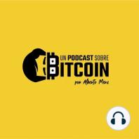 Manuel Polavieja: Qué hace a bitcoin diferente, lo bueno de las burbujas y opinión sobre Microstrategy