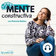 Mi gestión emocional y aprendizajes con los retos por Whatsapp   Episodio 43: Mentalidad y PNL para lograr tus objetivos