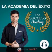 51: Las claves para conseguir financiación de inversores en tu startup, con Carlos Guerrero: En esta ocasión Carlos Guerrero nos visita en The…