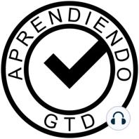 #userstories con Pablo Paredes