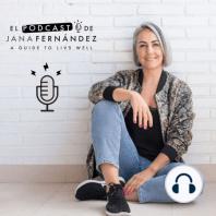 Cómo resolver los problemas de sueño a través del Mindfulness, con Isaac Palomares: [LA CALIDAD DEL SONIDO NO ES IMPECABLE POR PROBLEMAS TÉCNICOS, ¡DISCULPAD!]  Hola a todos y bienvenidos a este nuevo episodio del podcast de Jana Fernández. Como os adelantaba la semana pasada, Ysabel Mora ha querido contar de nuevo conmigo para...