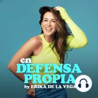 ¿Cómo identificar una relación tóxica? Con Silvia Congost   Kit de Emergencia #26 -Erika de la Vega