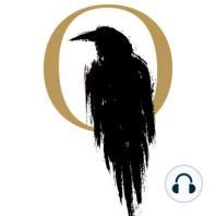 La Canción Continúa 1x54 - Bran VI de Juego de Tronos