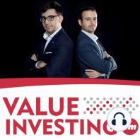 160. Inversión Alternativa con Andrés Pellicer