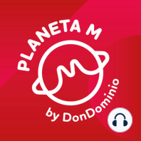 112. Marketing para podcasts (Parte 2)