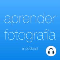 458. comentarios: Laura Carrascosa Vela Referente a: #407 Laura Carrascosa Vela (ella misma) Jajaja. Cuando queráis hacemos esa entrevista. Gracias por compartir el trabajo de tantos fotógrafos y fotógrafas.  Hardzero  Estimado Pere y Frank soy seguidor de este podcast ...