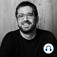 Abraza tu lado oscuro - Podcast