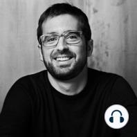 Sé consciente del karma que tú mismo generas - Podcast