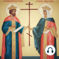 08. Понимание Христианства, ч.1