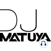 DJ MATUYA - SIESTA LOUNGE #007: DJ MATUYA - SIESTA LOUNGE #007 Качественная музыка в твоем iTunes... djmatuya.mosco...