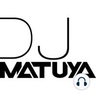 DJ MATUYA - BANANAMIX #229: DJ MATUYA - BANANAMIX #204 Качественная музыка в твоем iTunes... djmatuya.mosco...