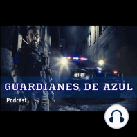 Mexico - Su fuerza policial con Com.te Leonardo Carrillo: Hoy arrancamos con la segunda temporada de Guardianes de azul. Este mes vamos a analizar México. En este primer episodio hablamos brevemente sobre su historia y las fuerzas policiales que operan en todo el territorio federal. Hablamos de ello con un invit