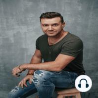 Dian Solo - Miracle (No Hopes, Pushkarev Radio Edit)