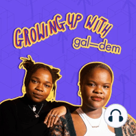 The power of words with Nikesh Shukla: In this episode, gal-dem chat with writer, screenwriter, editor and mentor Nikesh Shukla as they take a closer look at his career and the writing world. Nikesh explains how he didn't allow a saddening and unforgettable experience with a scam compa...