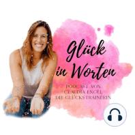 #199 Gemeckerfrei - Interview mit Uli und Bernd Bott