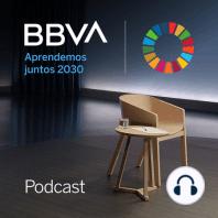 """Xesco Espar: """"La motivación es un amplificador del talento"""": BBVA Aprendemos Juntos Ep. 230"""