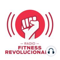 265: Mejores Decisiones, Sesgos Cognitivos y Herramientas para la Vida, con Fernando Alonso: Hoy hablo con Fernando Alonso Martín, ingeniero especialista en ámbitos como tecnología, finanzas, psicología y toma de decisiones. Es una charla distinta pero que aporta muchas herramientas útiles para la vida: -