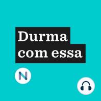 """Conheça o Entreaberta, novo podcast do Nexo: Este é o primeiro episódio do """"Entreaberta"""", novo…"""