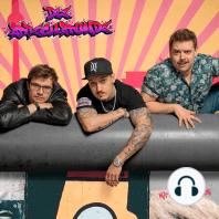 Dirty Talk auf Wish bestellt!: Gönnt euch auf jeden Fall den Spiegel Daily Podcast auf Audible! Feedback, Diskussionen und Rückfragen beantworten wir in unserer Reddit-Community: https://www.reddit.com/r/Sprechstunde/