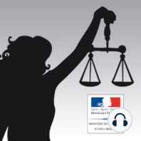 Procédure dématérialisée pour les petits litiges: « Cela permettra d'obtenir une décision rapide sans avoir besoin de se déplacer au tribunal »  La loi de programmation et de réforme pour la justice (LPJ) du 23 mars 2019 a prévu que les petits litiges pourraient être jugés selon une [...]