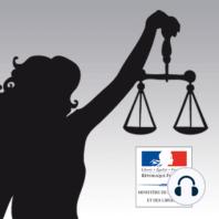Dématérialisation de la procédure pénale: « Désormais, elle peut être entièrement numérique depuis la plainte jusqu'au jugement »  La loi de programmation et de réforme pour la Justice (LPJ) du 23 mars 2019 modifie en profondeur la procédure pénale qui devient entièrement [...]
