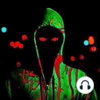CREEPYPASTA EP.16 - Découvertes étranges dans les catacombes interdites de Paris - Podcast horreur & paranormal: Une série horrifique basée sur les légendes urbaines les plus terrifiantes et mystérieuses, plébiscitée par plusieurs centaines de milliers d'auditeurs à travers le monde. Chaque nouvel épisode vous transportera dans un univers troublant, à la frontièr...