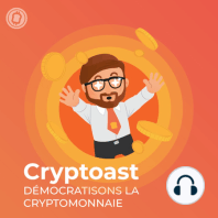 #22 - Raphaël Bloch : Bitcoin et crise économique, partie 4