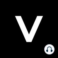VISION #6 - LOU ESCOBAR: Chaque vision est singulière, porteuse de sens et de changement. Le but de ce format est de rassembler de nombreux artistes et que chacun nous délivre sa vision et son expérience de la photographie. Sixième podcast Vision avec Lou Escobar, pétillante p...