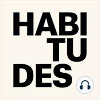 HABITUDES #36 : Alain Mabanckou: Il faut absolument écouter cet épisode-là. Il faut l'écouter et le savourer. S'endélecter.  Il faut peut-être même le réécouter. Car c'est une véritable épopée humaine, esthétique, littéraire et vestimentaire que nous offre Ala...