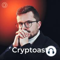 EIP-1559 : Comment met-on à jour une blockchain, avec Mounir Benchemled de Paraswap - Hors-série #13