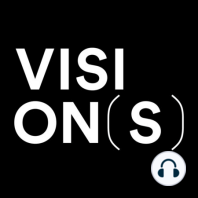 VISION #9 - THOMAS KLOTZ: Essayez gratuitement les outils Adobe Creative Cloud pendant 7 jours : https://urlr.me/xz8qh (https://urlr.me/xz8qh) Chaque vision est singulière, porteuse de sens et de changement. Le but de ce format est de rassembler de nombreux artistes et que chac...