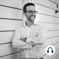 Airbnb sur la blockchain: voyager sans frais (avec Bee Token) *IN ENGLISH*: ▶︎ La mort de Airbnb... (grâce à la blockchain) ▶…