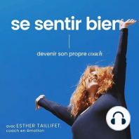 #102 - Le scénario du pire: Notes du podcast: http://sesentirbien.coach/podca…