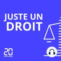 Juste un droit #07 - Justice et cyber-harcèlement, le combat d'une époque: Avocats 1.0 contre harcèlement 2.0