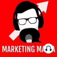 Le premier podcasteur professionnel de France - avec Patrick Beja